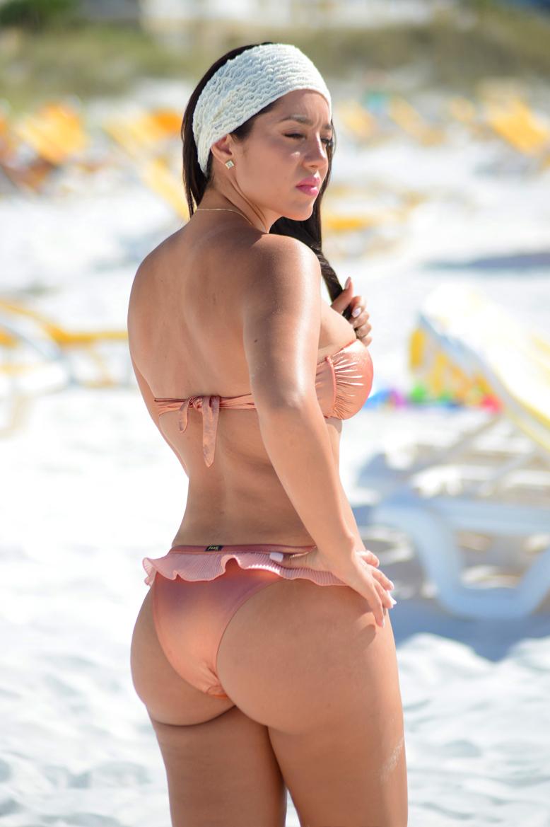 Andreia Phat Ass Porn latina big ass andrea | www.freee-porns