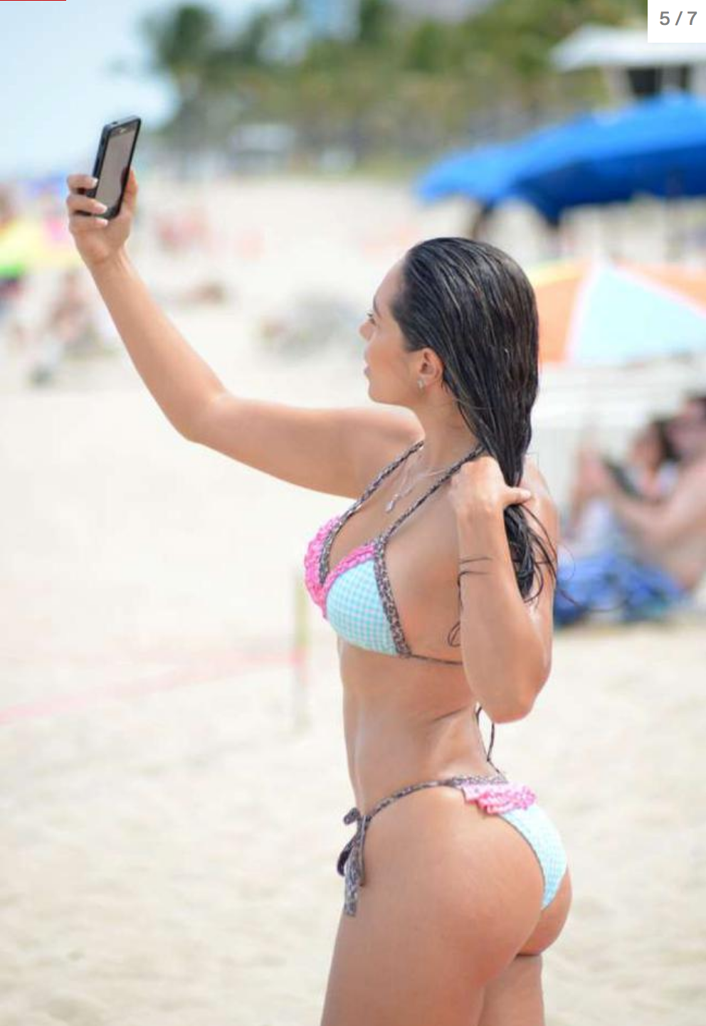 Ass Andrea Calle nudes (57 photos), Ass, Sideboobs, Selfie, see through 2018